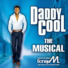 Daddy Cool Cast Recording.jpg