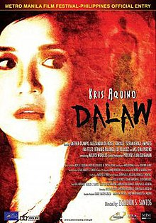 Dalaw (movie poster).jpg