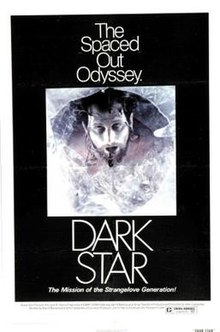 220px-DarkStarposter.jpg