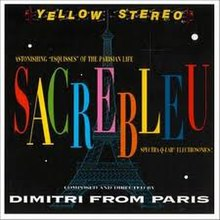 Dimitri from Paris-Sacrebleu Original French Cover.jpg