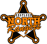 Eastlake North High Rangers.png