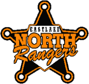 North High School (Eastlake, Ohio) - Image: Eastlake North High Rangers