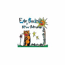 Edie Brickell - Shooting Rubberbands at the Stars.jpg