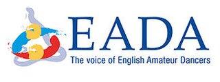 English Amateur Dancesport Association