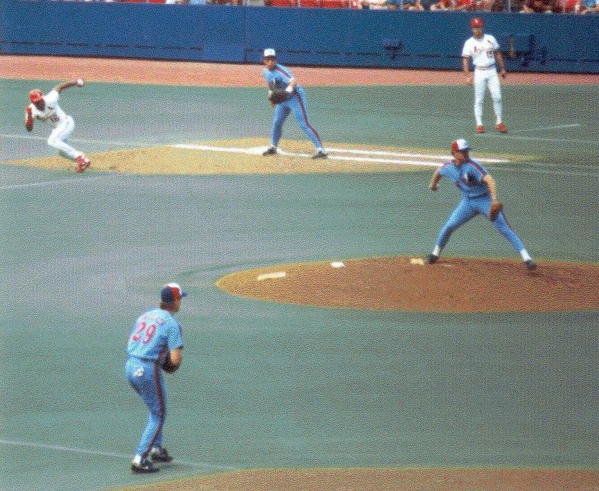 Expos1992