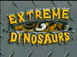 Extreme dinosaurs.png