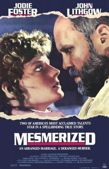 Film Poster for Mesmerized.jpg