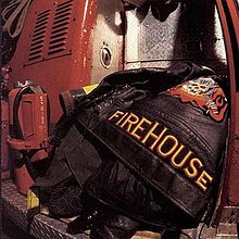 Firehouse-hyf.jpg