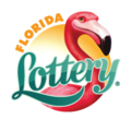 Florida Lottery logo (2013).png