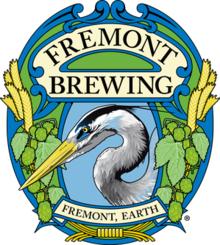Fremont Brewing Wikipedia