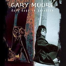 Gary Moore - Dark Days in Paradise.jpg