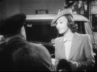 <i>George and Margaret</i> (film) 1940 film by George King