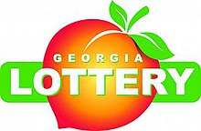 Georgia Lottery - Wikipedia