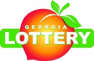 Georgia Lottery - Image: Georgia