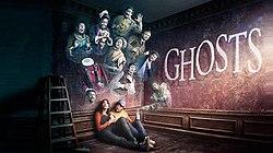 Ghosts 2019 serie TV logo.jpg