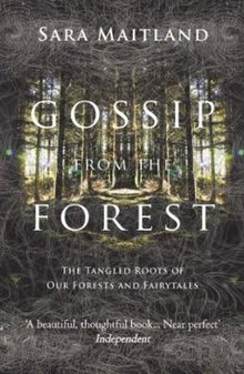 Gossip-from-the-Forest-cover.jpg