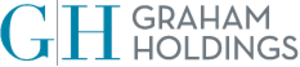 Graham Holdings Company - Image: Graham Holdings