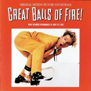 Great Balls of Fire! (film) - Image: Great Balls Original
