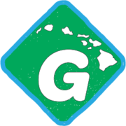 Green Party of Hawaii logo.png