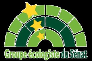 Ecologist group (Senate)