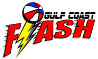 Gulf Coast Flash logo.PNG