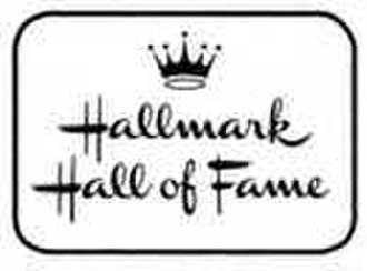 Hallmark Hall of Fame - Image: Hall Of Fame