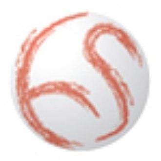 Hampstead School - Image: Hampstead School Logo