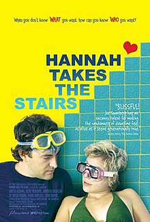 Hannah Takes the Stairs film poster.jpg