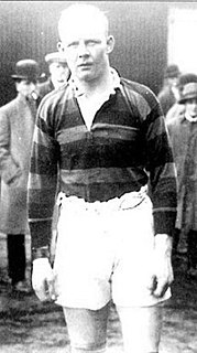 Harold Young (rugby league)