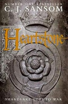 Heartstone book cover.jpg