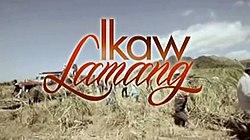 Ballad of tony dating tayo youtube bahasa indonesia