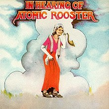 In Hearing of Atomic Rooster.jpg