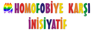 Queer Cyprus Association