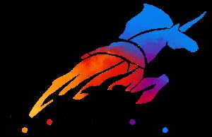 Invictus Games (company) - Invictus-Games company logo