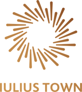 Iulius Town Timișoara Romanian shopping mall