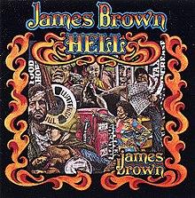 Top 10 Funk - Página 2 220px-JamesBrownHell