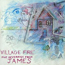 James village fire.jpg