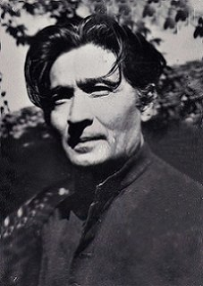 Jan Nisar Akhtar Urdu author (1914–1976)