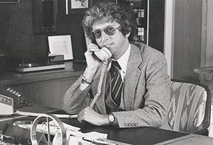 Jerry L. Greenberg - Jerry Greenberg - President
