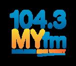 KBIG-FM 2015.png