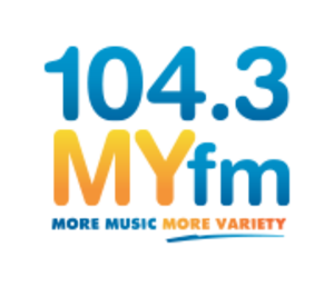 KBIG - Image: KBIG FM 2015