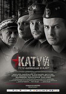 Katyn movie poster.jpg