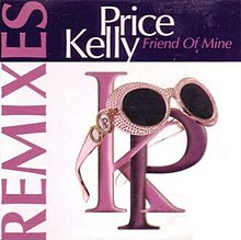 Kelly Price Friend of Mine.jpg