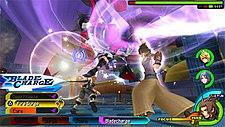 225px-Kingdom_Hearts_Birth_by_Sleep_Gameplay.jpg