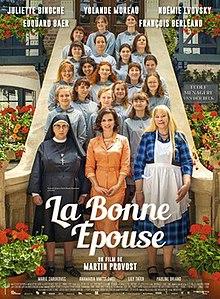 La-bonne-epouse-french-movie-poster-md.jpg