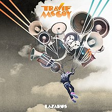 Lazarus-Travie-McCoy.jpg