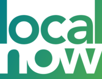 Local Now logo.png