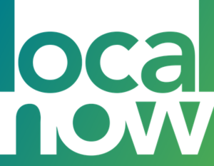 Local Now - Image: Local Now logo