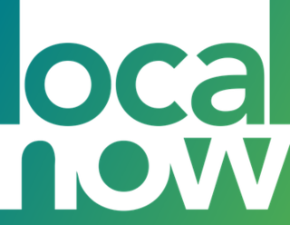 Local Now American subscription television network