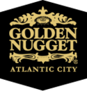 Logo Atlantic city3.png
